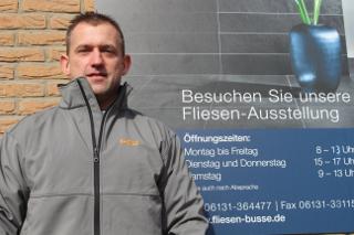 Horst Brand